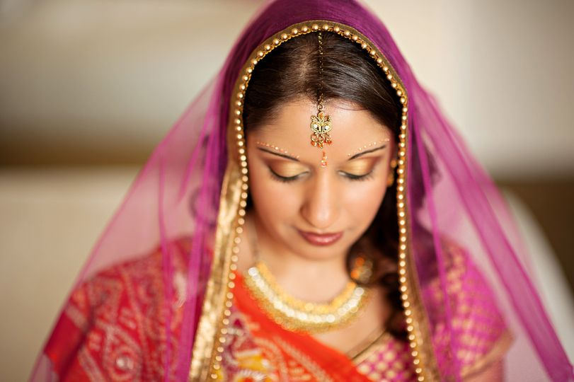 Indian Wedding in Clearwater, FL
