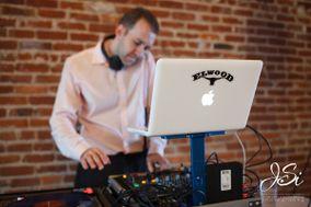 DJ Elwood