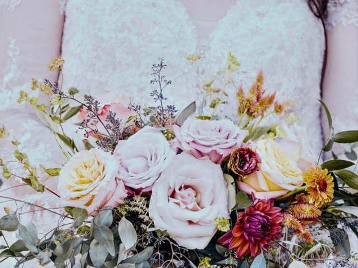 Tmx 68638639 2494887593867717 5039436195281502208 N 51 1362777 158276224161992 Plymouth, MA wedding florist