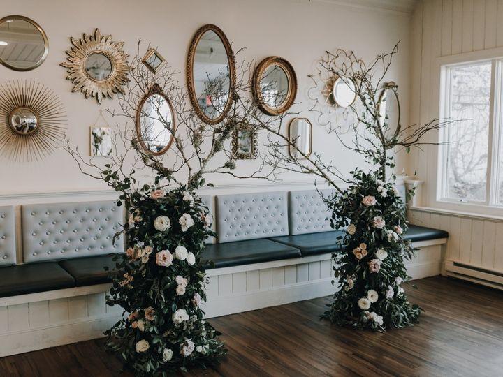 Tmx 817778 Flaviod 22 51 1362777 158276213425531 Plymouth, MA wedding florist
