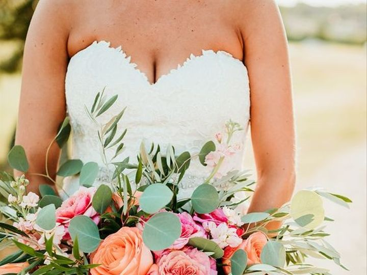 Tmx 918584eefc7b0d5a8f2800a53d4ba191 51 1362777 158257584353054 Plymouth, MA wedding florist