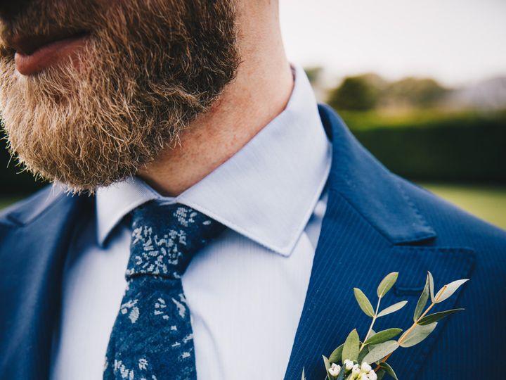 Tmx Ca008 16 32 11 541 6886 51 1362777 158258038477715 Plymouth, MA wedding florist