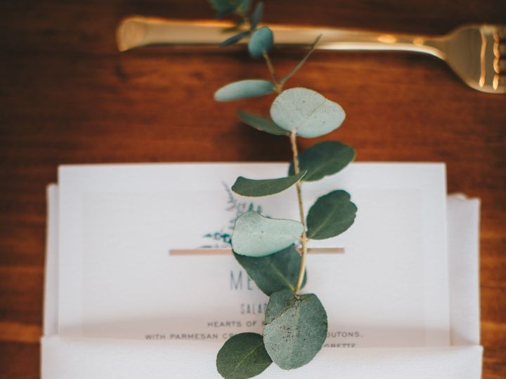 Tmx Ca010 16 34 57 6w6a9453 1 51 1362777 158258077292190 Plymouth, MA wedding florist