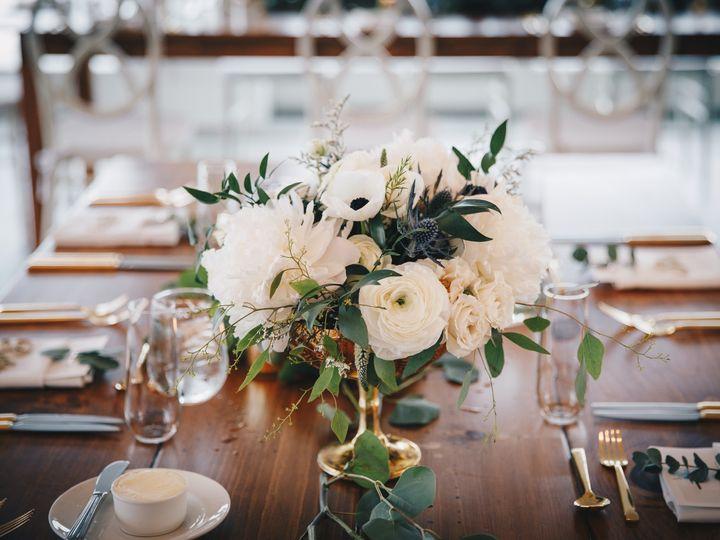 Tmx Ca010 16 51 06 541 6949 51 1362777 158258054462325 Plymouth, MA wedding florist