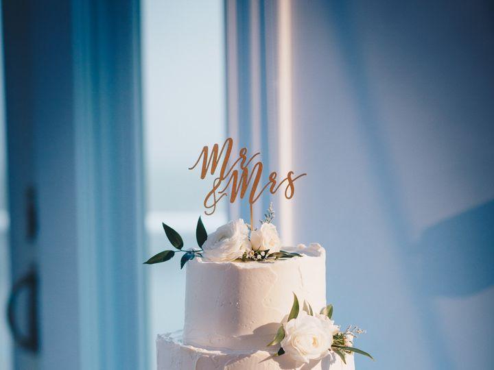 Tmx Ca012 18 52 39 6w6a9710 51 1362777 158258057527542 Plymouth, MA wedding florist