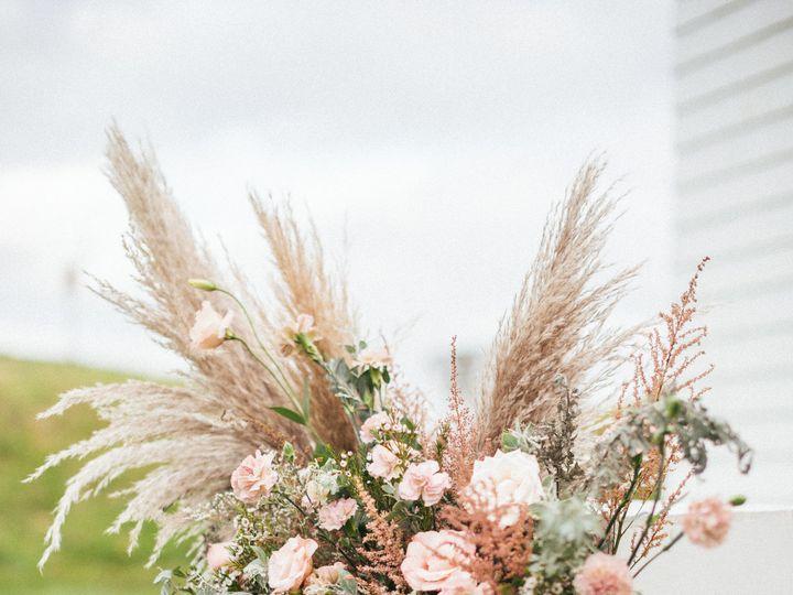 Tmx Fine Art Cape Cod Wedding Photographer 100 51 1362777 158276110681111 Plymouth, MA wedding florist