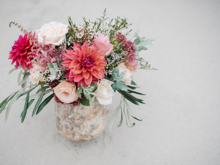 Tmx Fine Art Cape Cod Wedding Photographer 33 51 1362777 158258062635348 Plymouth, MA wedding florist
