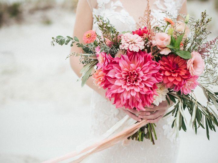 Tmx Fine Art Cape Cod Wedding Photographer 61 51 1362777 158257526145084 Plymouth, MA wedding florist