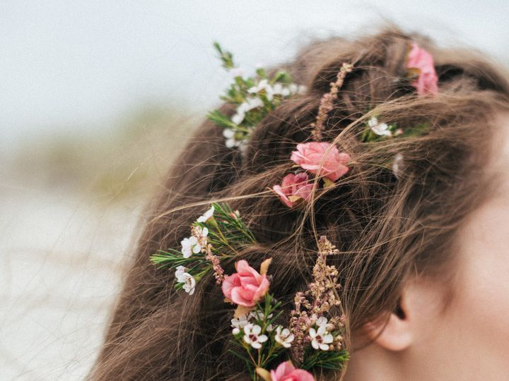 Tmx Fine Art Cape Cod Wedding Photographer 641 51 1362777 158258068921336 Plymouth, MA wedding florist