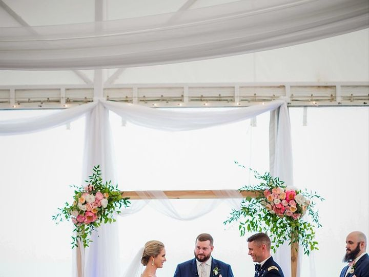 Tmx I 5hvfjgt X2 51 1362777 158258132262565 Plymouth, MA wedding florist