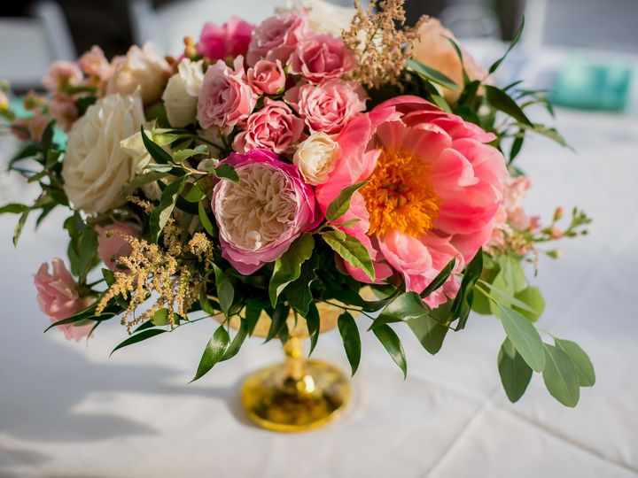 Tmx I Q5rmn7p X3 51 1362777 158258135862409 Plymouth, MA wedding florist