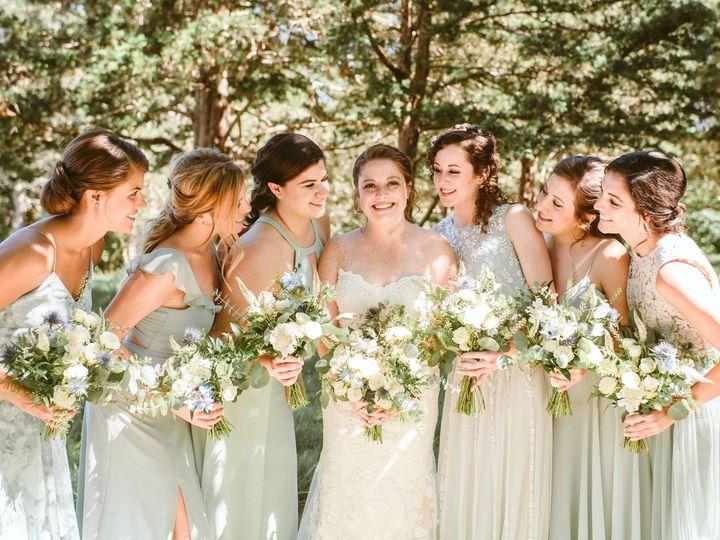 Tmx Karissaanthony 336 1 51 1362777 158276280445323 Plymouth, MA wedding florist