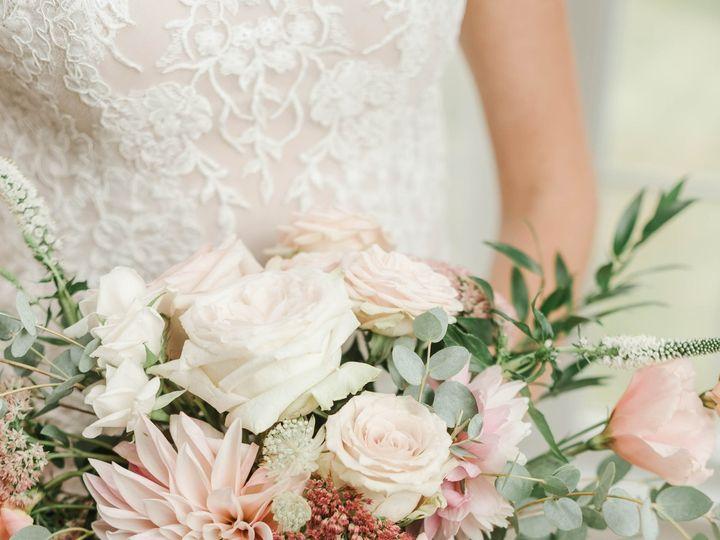 Tmx Meg Frank Wedding 113 51 1362777 158258012182380 Plymouth, MA wedding florist