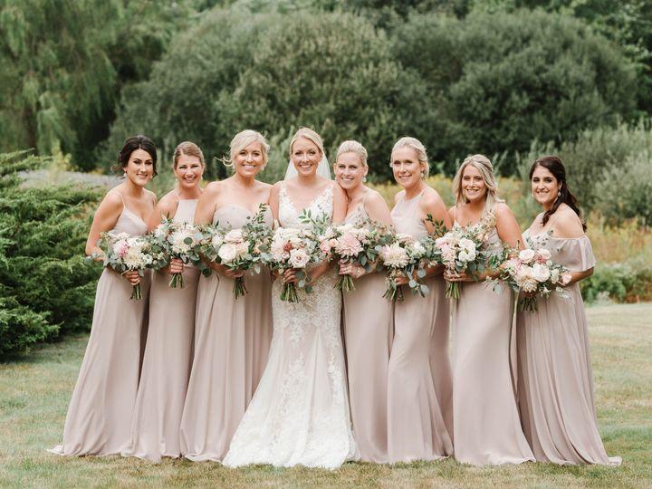 Tmx Meg Frank Wedding 159 51 1362777 158258049846479 Plymouth, MA wedding florist