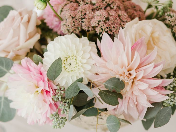 Tmx Meg Frank Wedding 566 51 1362777 158258016318964 Plymouth, MA wedding florist