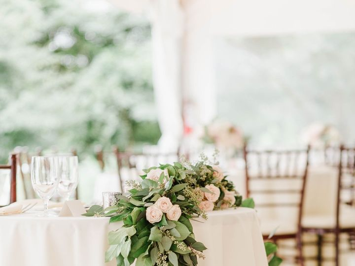 Tmx Meg Frank Wedding 587 51 1362777 158258042946999 Plymouth, MA wedding florist