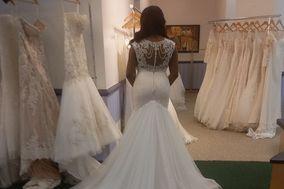 Estelle bridal