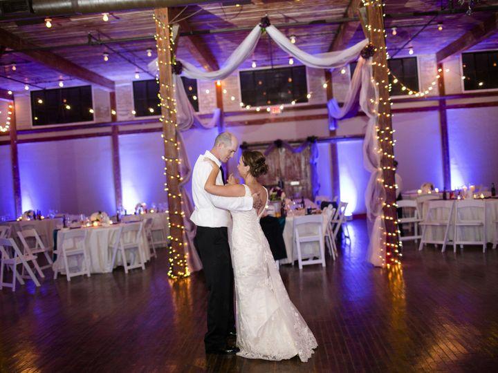 Tmx 1421194966590 Uplighting Purple Frisco wedding dj