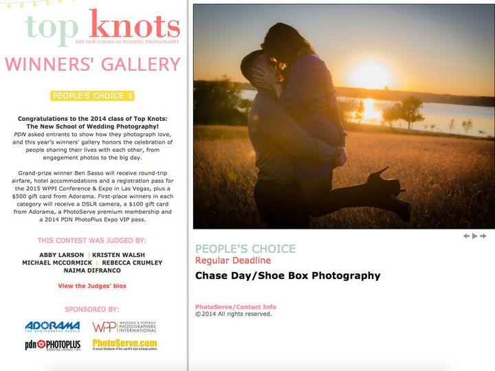 Tmx 1421195044911 Photo Contest Winner 2014 Frisco wedding dj