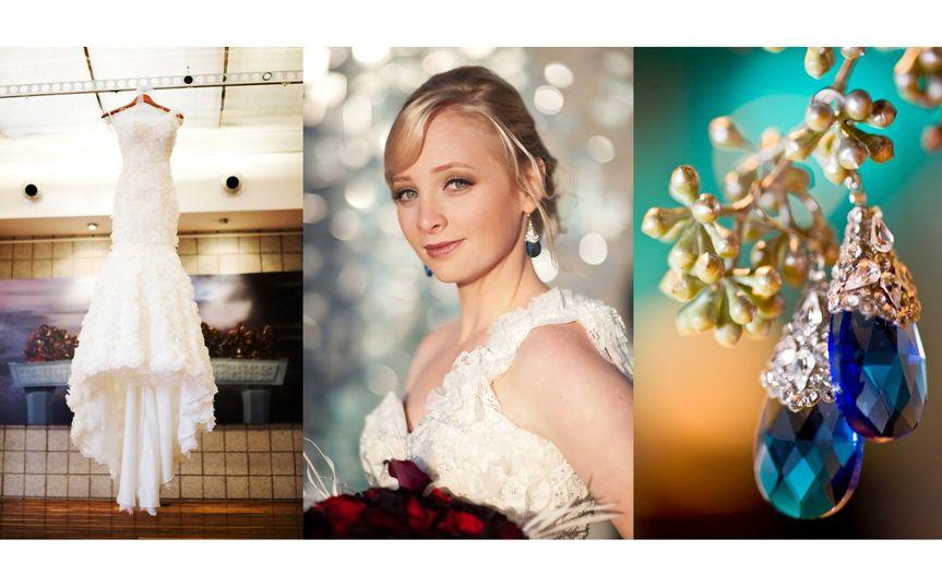 Orange County Wedding Photographer KLK Photography | Photography by Kristi Klemens Seven Degrees |...