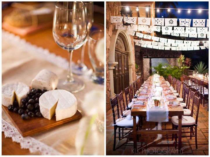 Destination Wedding Photographer KLK Photography | Paul & Kristi Klemens-Bennett Coordination &...