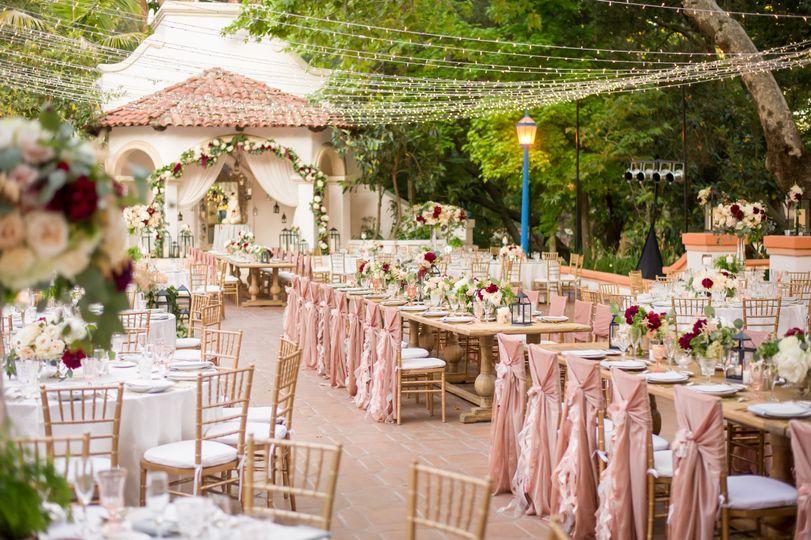 152klkrancho las lomas weddingaga
