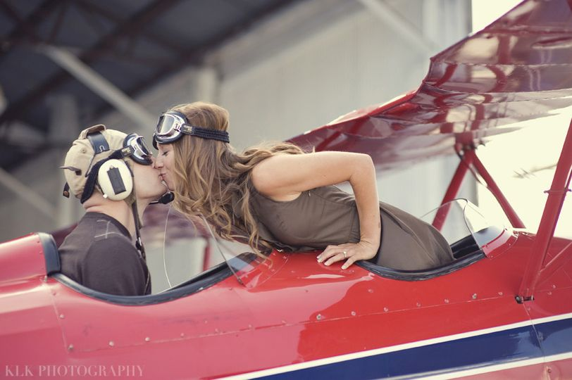 fly away with medestination wedding photography