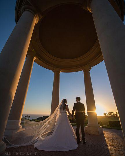 100details detailspelican hill wedding