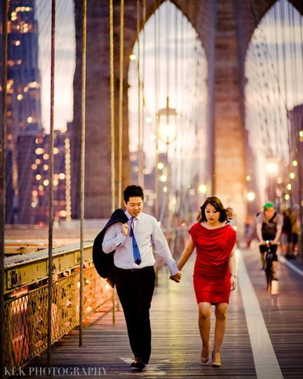 new york engagementdestinationphotographernycnewyo