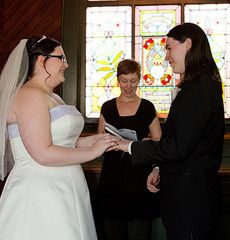800x800 1398815524886 portland officiant s
