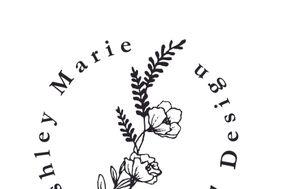 Ashley Marie Floral Design