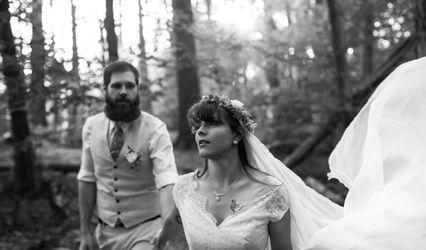Katie Noelle Photography