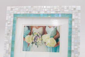Seabrook Mosaics