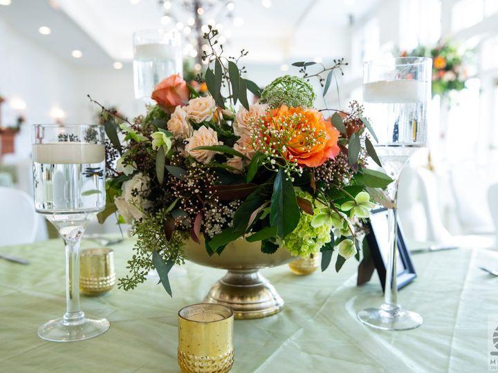 Tmx  R5b9667 51 1054777 1559057385 Pawtucket, RI wedding florist