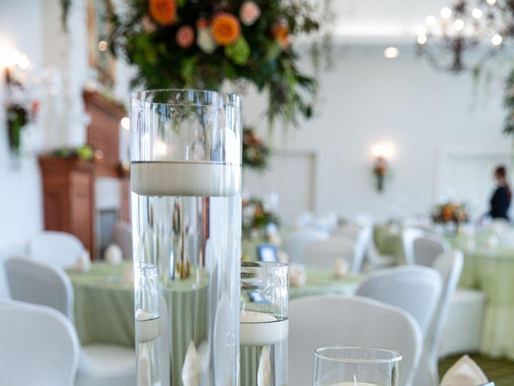 Tmx  R5b9673 51 1054777 1559057405 Pawtucket, RI wedding florist