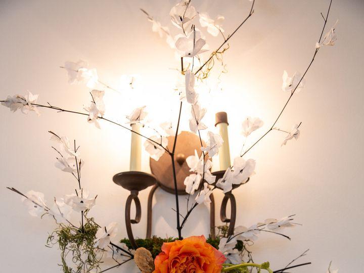 Tmx  R5b9674 51 1054777 1559057737 Pawtucket, RI wedding florist