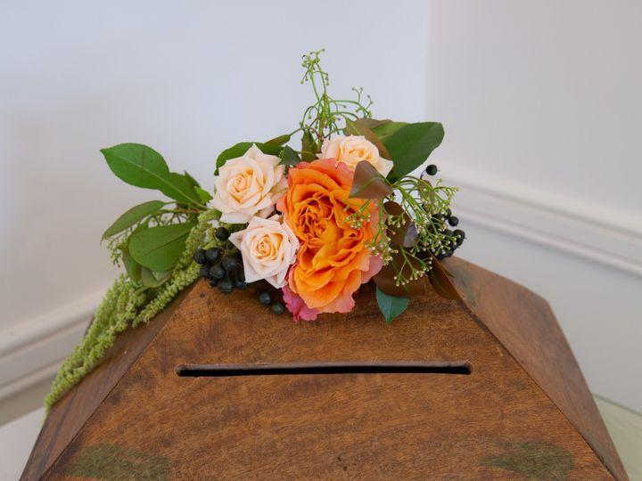 Tmx  R5b9678 51 1054777 1559057749 Pawtucket, RI wedding florist