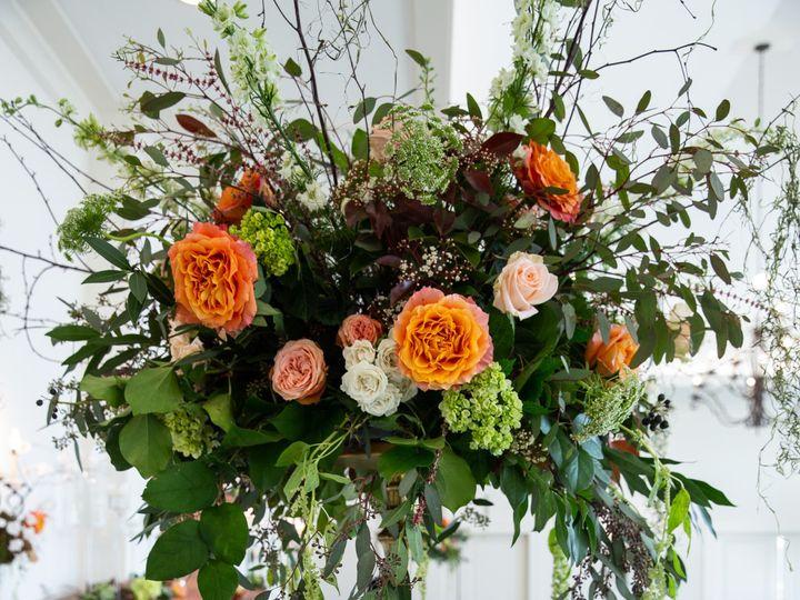 Tmx  R5b9688 51 1054777 1559057343 Pawtucket, RI wedding florist