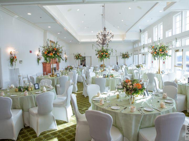Tmx  R5b9736 51 1054777 1559057310 Pawtucket, RI wedding florist