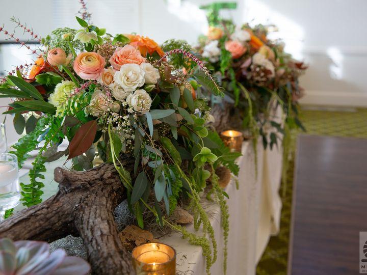 Tmx  R5b9768 51 1054777 1559057574 Pawtucket, RI wedding florist