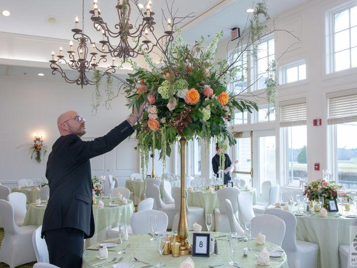 Tmx  R5b9815 51 1054777 1559057451 Pawtucket, RI wedding florist