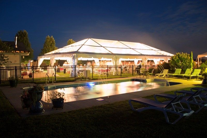 Angelis - Catering - Naperville, IL - WeddingWire