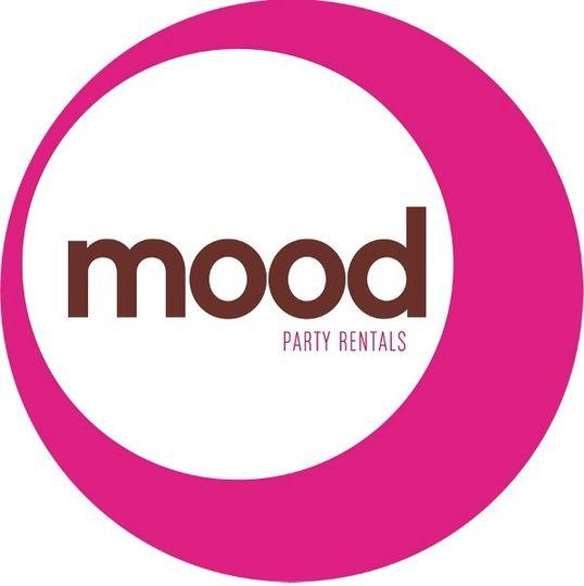 moodLogo3