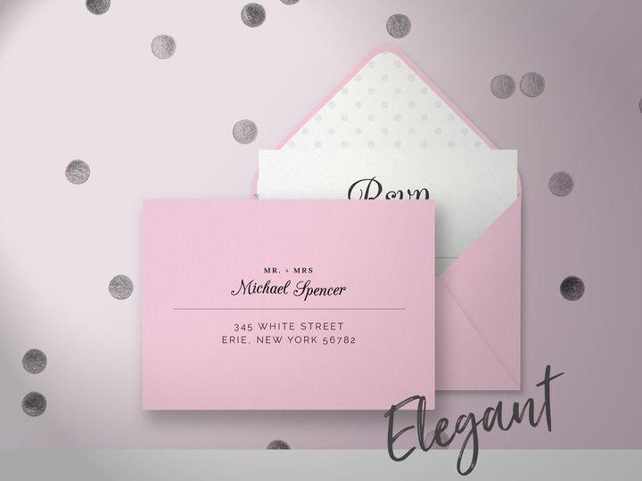 series 2 envelope