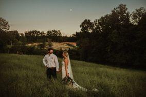 Arianna Belle Photography