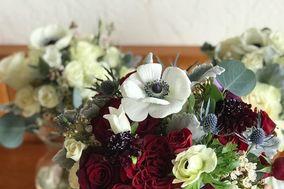 SweetDee's Blooms