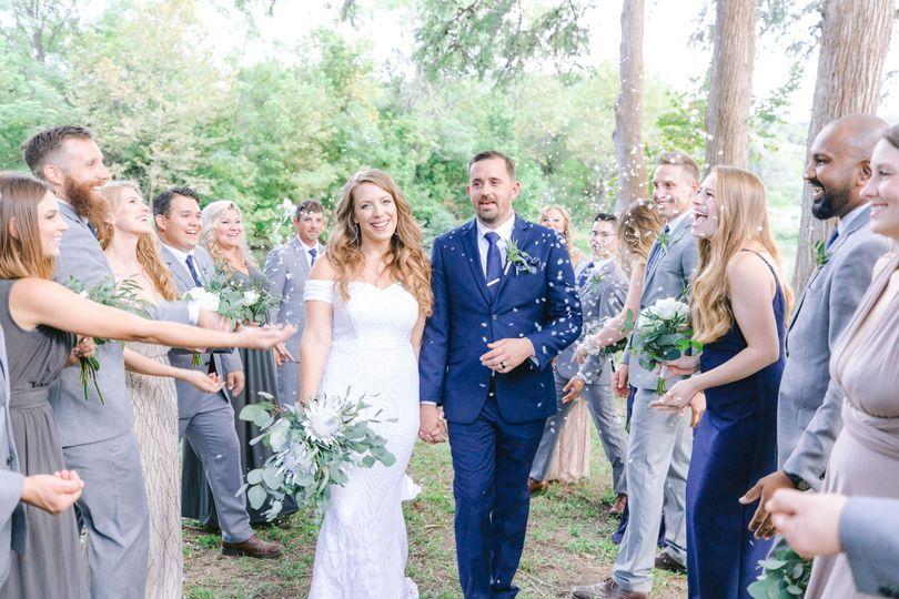 hannah dusty wedding 09 21 19 andrea carter photography 73 51 1935777 158801581499070