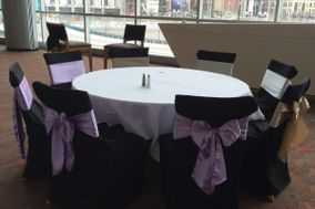 Chair Covers of Cincinnati