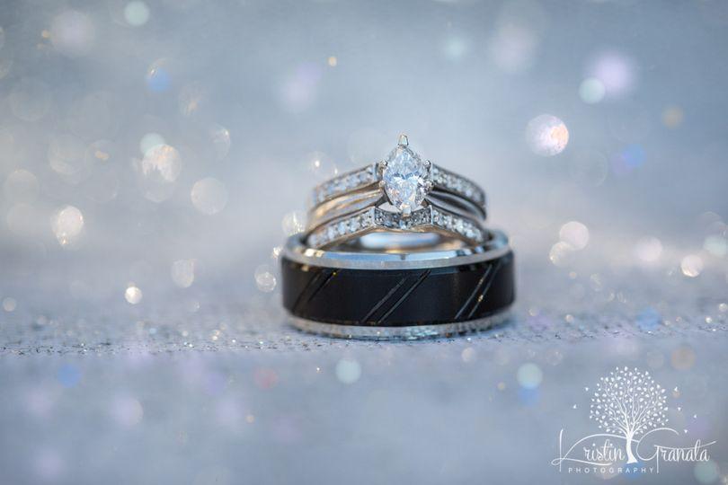 keller rings