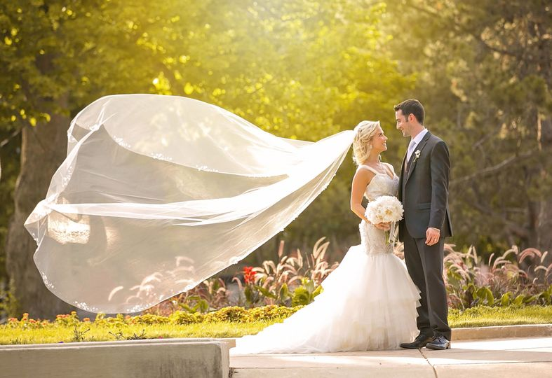 Photo Palma - Photography - Bloomington, IL - WeddingWire
